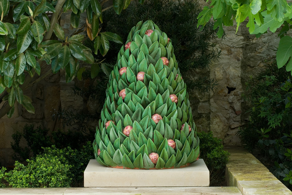 Pomegranite_Tree_29_300dpi.jpg