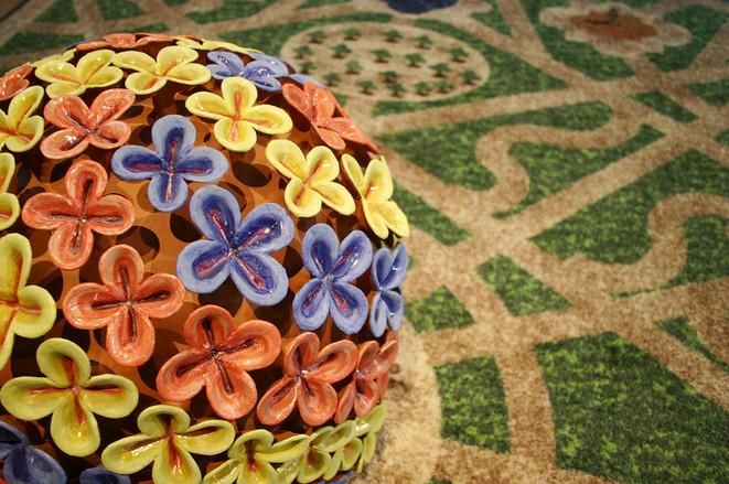 beauty_bush_detail.jpg