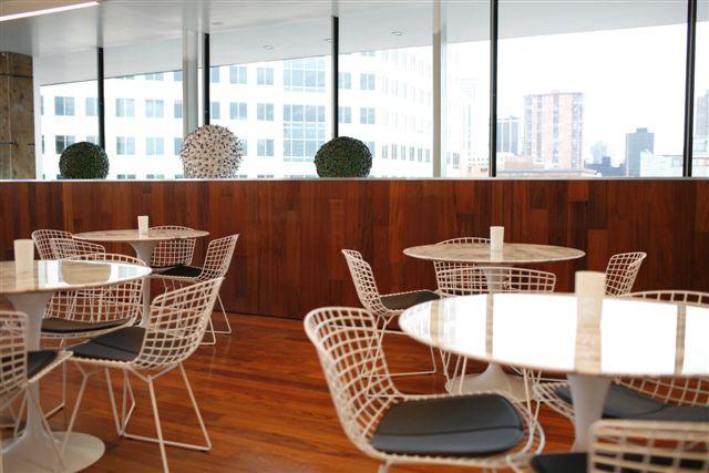 Cafe_Installation1.jpg