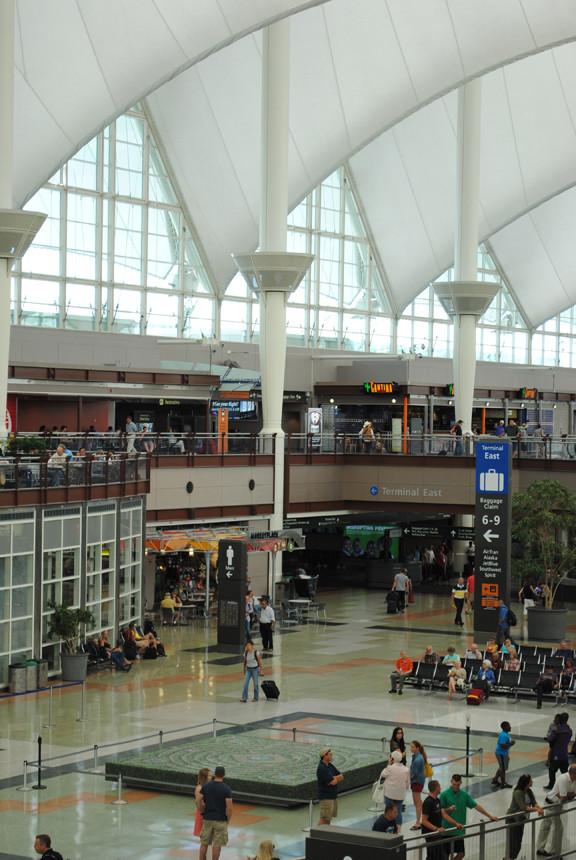 Jeppesen Terminal view.jpg