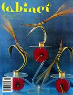 Cabmag_cover.jpg