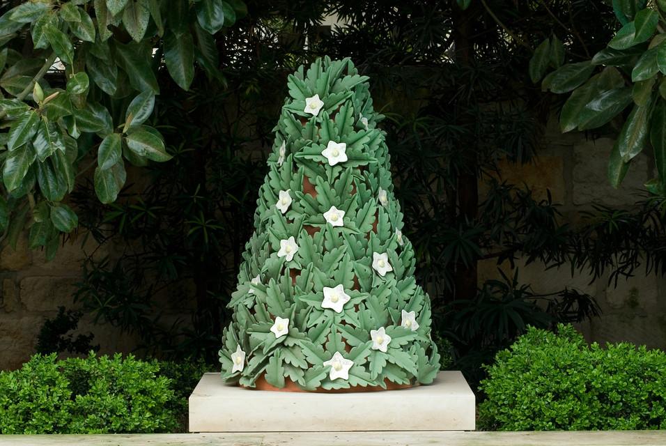 Medallion_Tree_50_300dpi.jpg