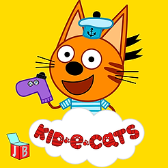 TK_icon_3cats2_002_02_eng.png