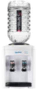 Кремниевая вода | SiEnergy Water