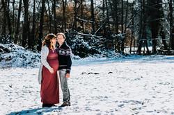 Zwangerschapsshoot-35