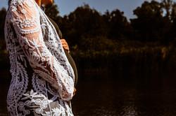 zwangerschapsfotografie 2-2
