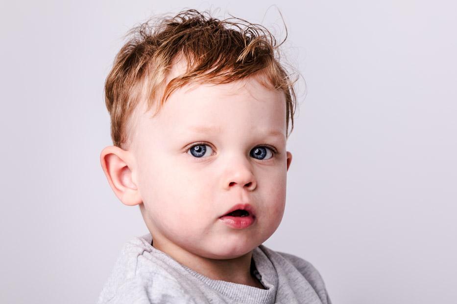 Kinderfotografie-44