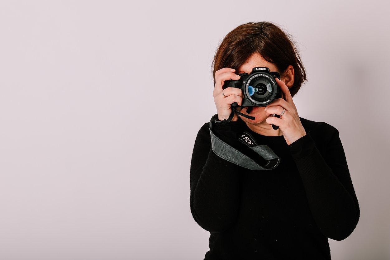 portretfotografie-5 2.jpg