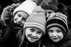 Kinderfotografie-14