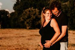 zwangerschapsshoot 3