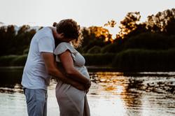 zwangerschapsshoot 15