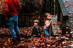 gezinsfotografie-8