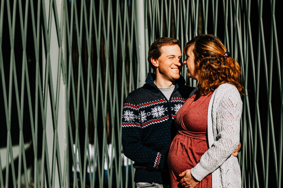 Zwangerschapsshoot-19