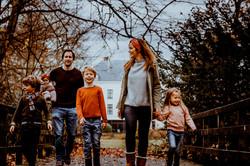 gezinsfotografie-7
