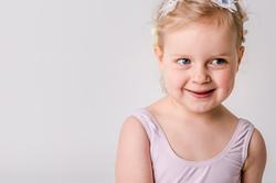 Kinderfotografie-19