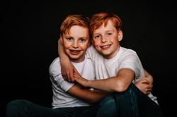 kinderfotografie-42