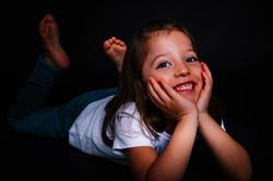 kinderfotografie-52