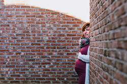 Zwangerschapsshoot-32