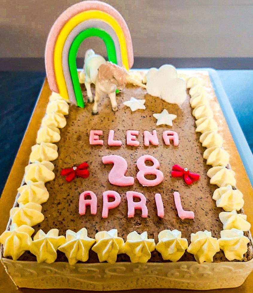 Elena 28-2.jpg