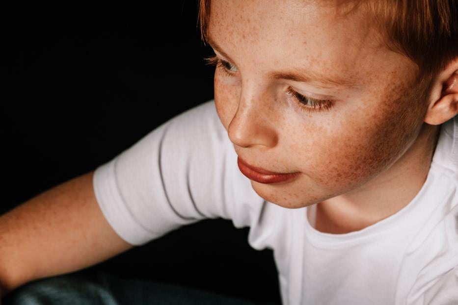 kinderfotografie-41