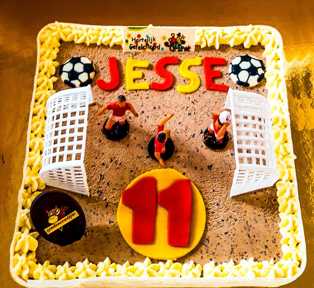 Jesse 11-2.jpg