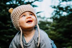 Kinderfotografie-32