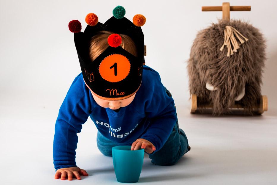 Kinderfotografie-13