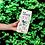 Thumbnail: Le kit lessive - Pimpant