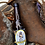 Thumbnail: Bière Blonde La Torpille - Brasserie La Narcose