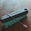 Thumbnail: Coton-tige réutilisable version classique - TheLastSwab