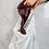 Thumbnail: Un sac de lavage - Guppyfriend