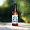 Thumbnail: Bière Blanche La Corsaire - Brasserie La Narcose