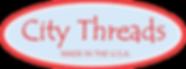 city-threads-logo-v3.png