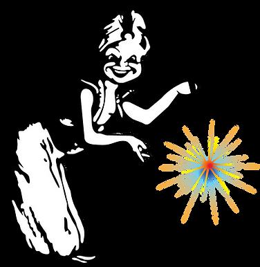logo_408 (2).png
