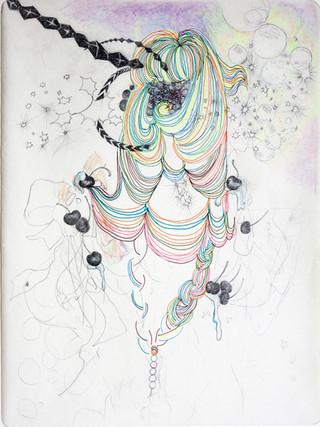 Unicorn, 2007