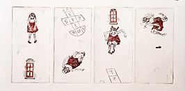 1-2-3-Jump, 1996