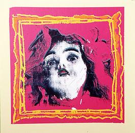 Piggy Nose, 1996