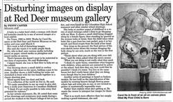 RED DEER ADVOCATE, JAN 01 2003