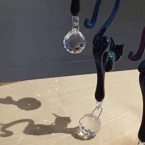 Cornucopia Glass Studios