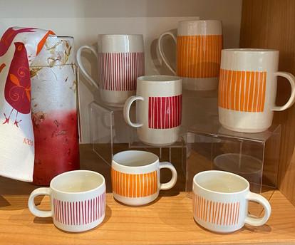 Yookyoung Yong Ceramics