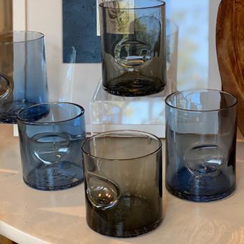 Dougherty Glassworks