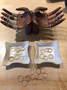 Mikel Lefler / Mikel Grant Jewelry