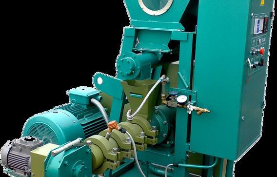 E-250a.png