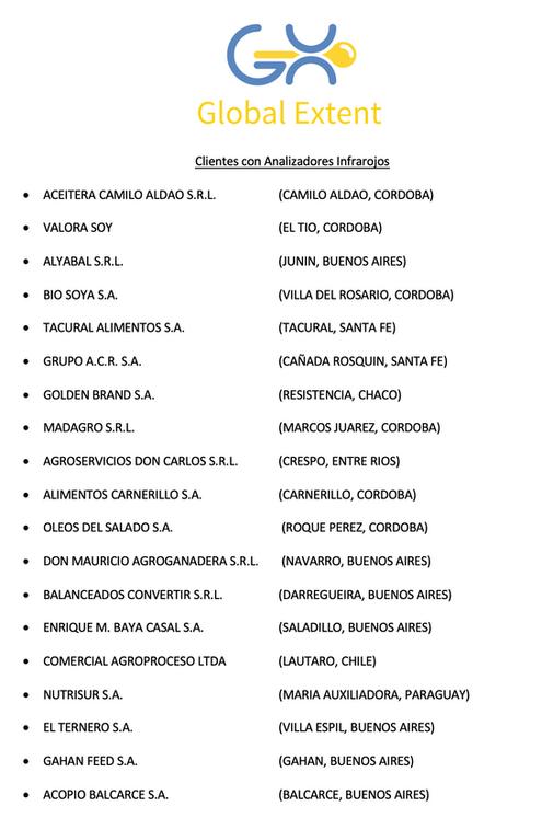 Clientes con Analizadores Infrarojos.png