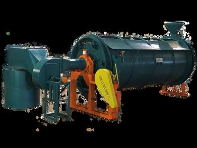 Secador Rotativo1.png