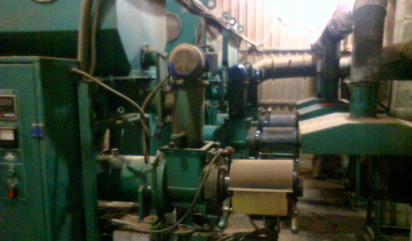 Extrusor Briqueteadora 3.png