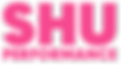 shu_logo_pink.png