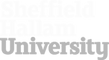 SHU White Logo.png