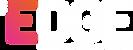 The Edge Logo (RGB)_3x.png