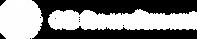 gbit-logo-white-1024x202.png
